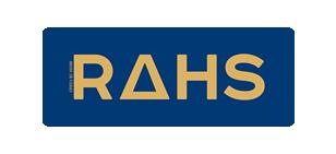 blog.rahs.com.br